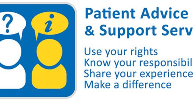 #nhs #nhs70 #lothian  Would you like to give feedback about #healthcare provided by #NHS #Scotland?  Our Patient Advice and Support Service (PASS) is an independent service providing free, accessible and confidential advice to #patients, their #carers and their #families.  https://www.citizensadviceedinburgh.org.uk/patient-advice-and-support-service/