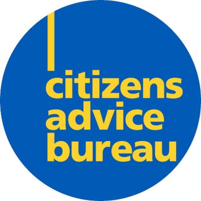 New research by Citizens Advice:  Too many people struggle to make a #UniversalCredit claim.  https://www.citizensadvice.org.uk/about-us/how-citizens-advice-works/media/press-releases/universal-credit-claims-falter-due-to-complicated-application-process-and-lack-of-support/