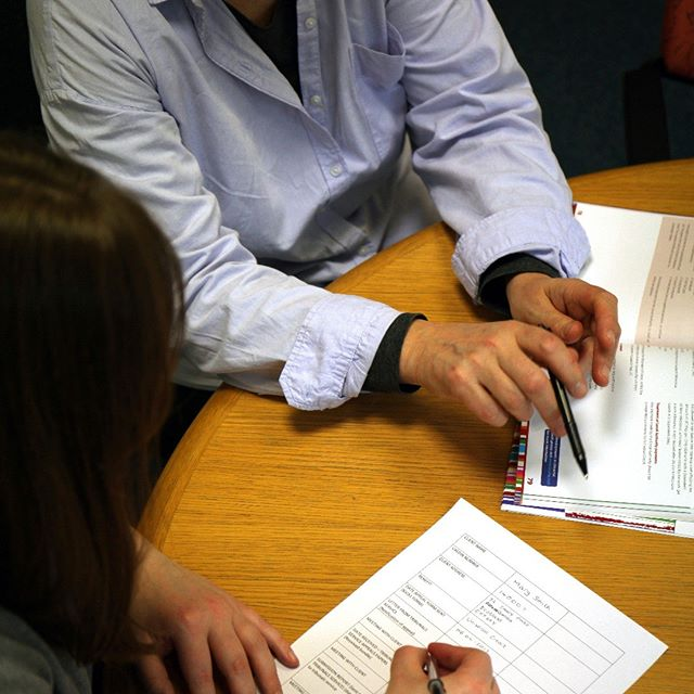 Hundreds of people turn to us every week because they know they can rely on us, they can trust us, and they know we have the experience and knowledge to find solutions.  #edinburgh #advice #benefits #money #employment #housing #consumer #tax #health