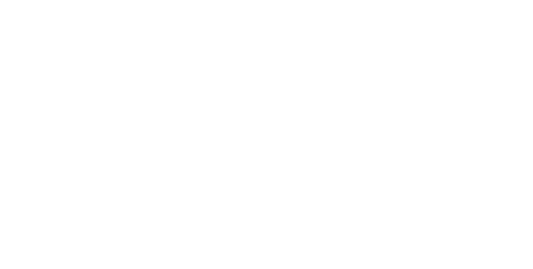Citizens+Advice+Edinburgh+Logo (1).png