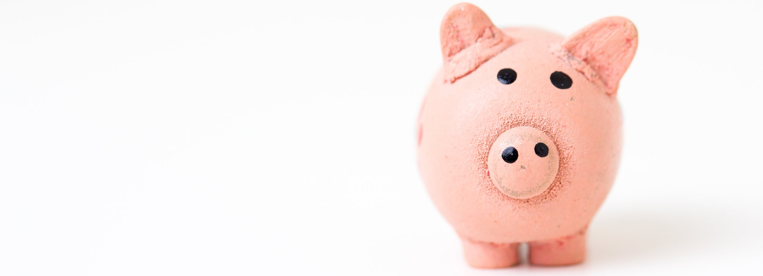 Worried about money and how to manage your budget? -