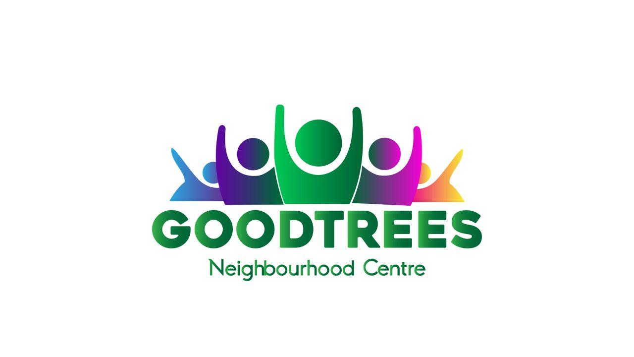 goodtrees-logo.jpg