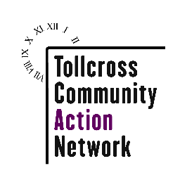 tolcross-logo.png