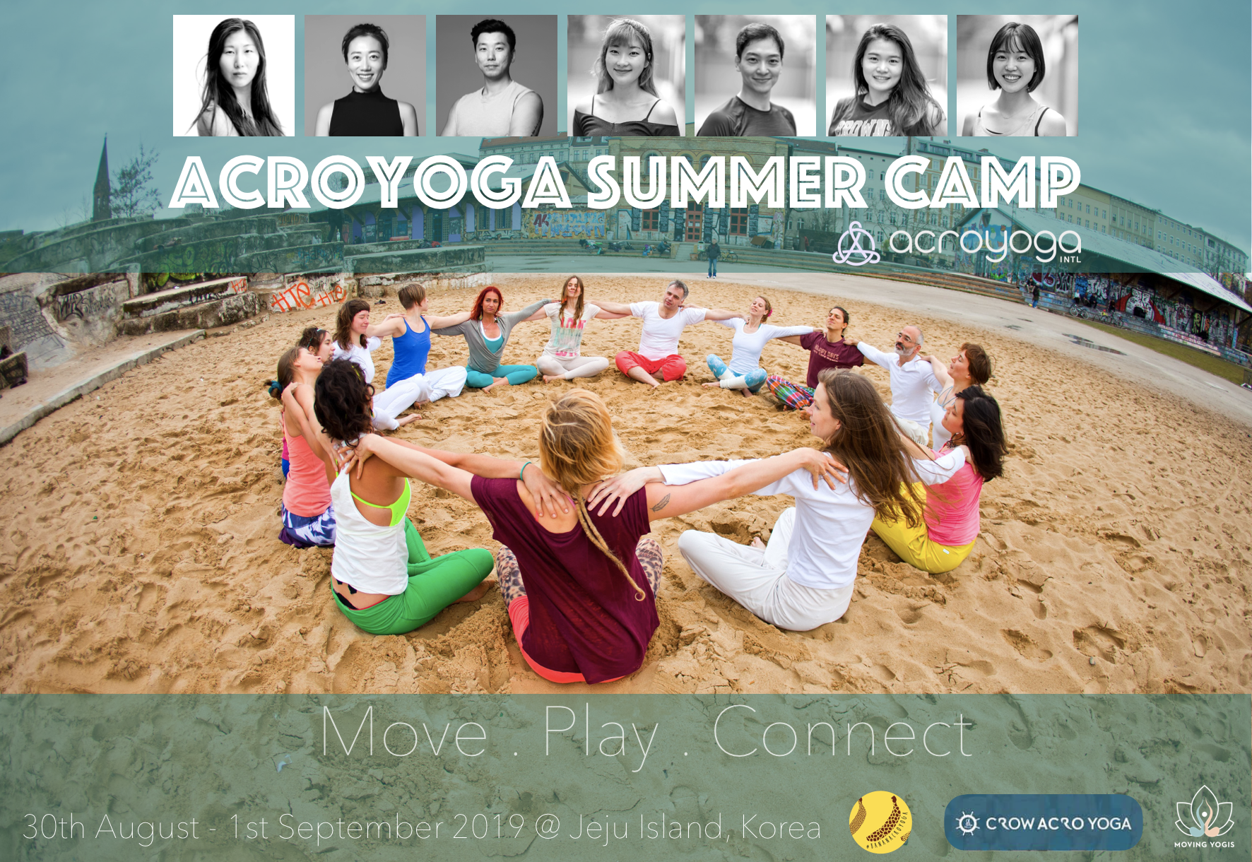 Acroyoga Summer camp horisontal.png
