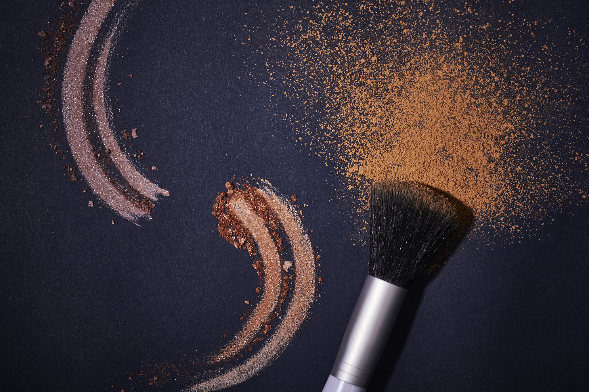 Space_Make_up.jpg