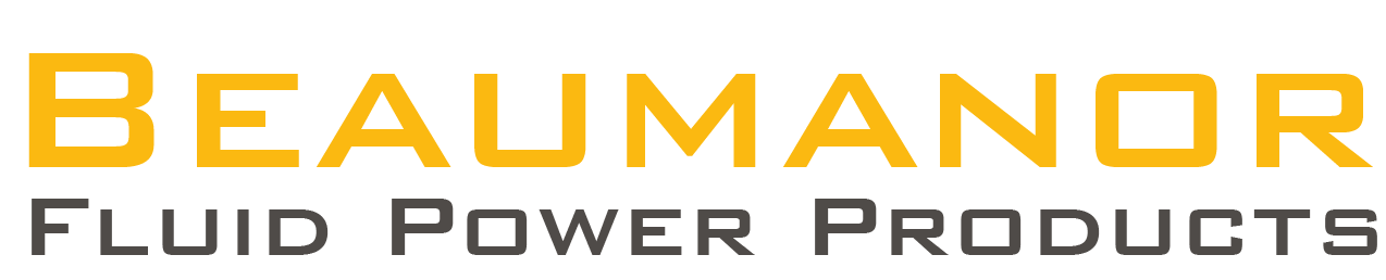 Beaumanor  fluid power products