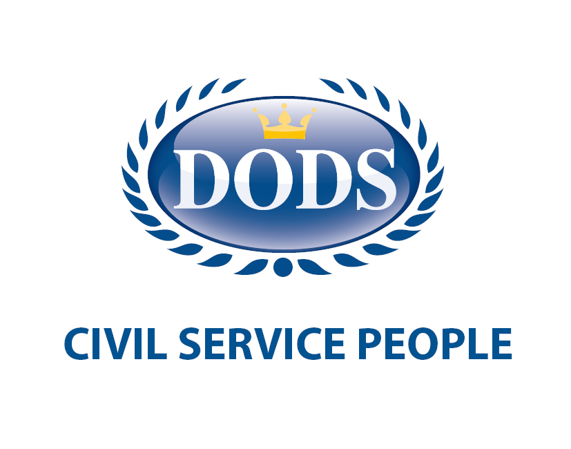 Dods civil service people