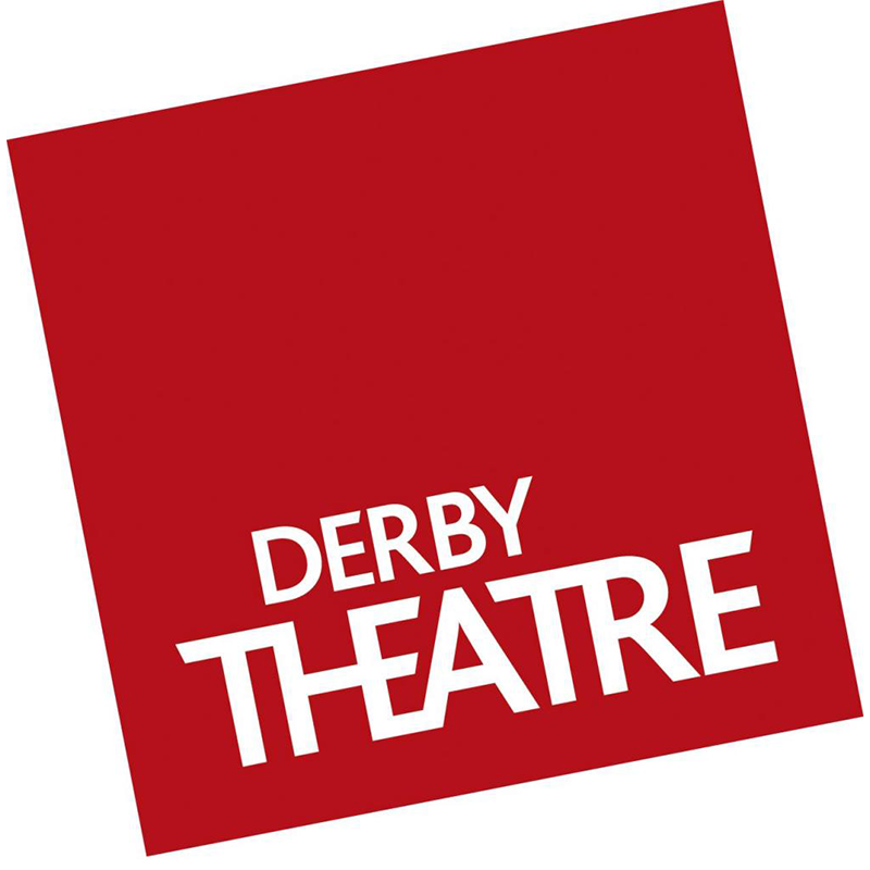 DERBY_THEATRE.png