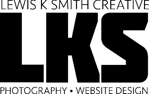 Lewis .K Smith Logo