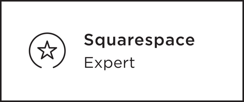 "We use squarespace - There's no need to fear. We are Squarespace experts. We moved over to the Squarespace platform about 5 years ago and haven't looked back since.""What's so great about Squarespace"" we hear you cry.Well… It let's our customers update their own website with ease."