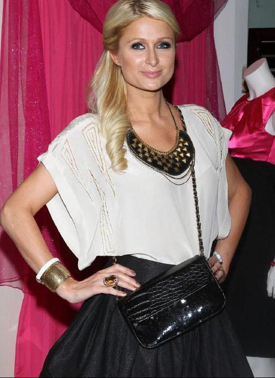 Paris Hilton Jpeg.JPG