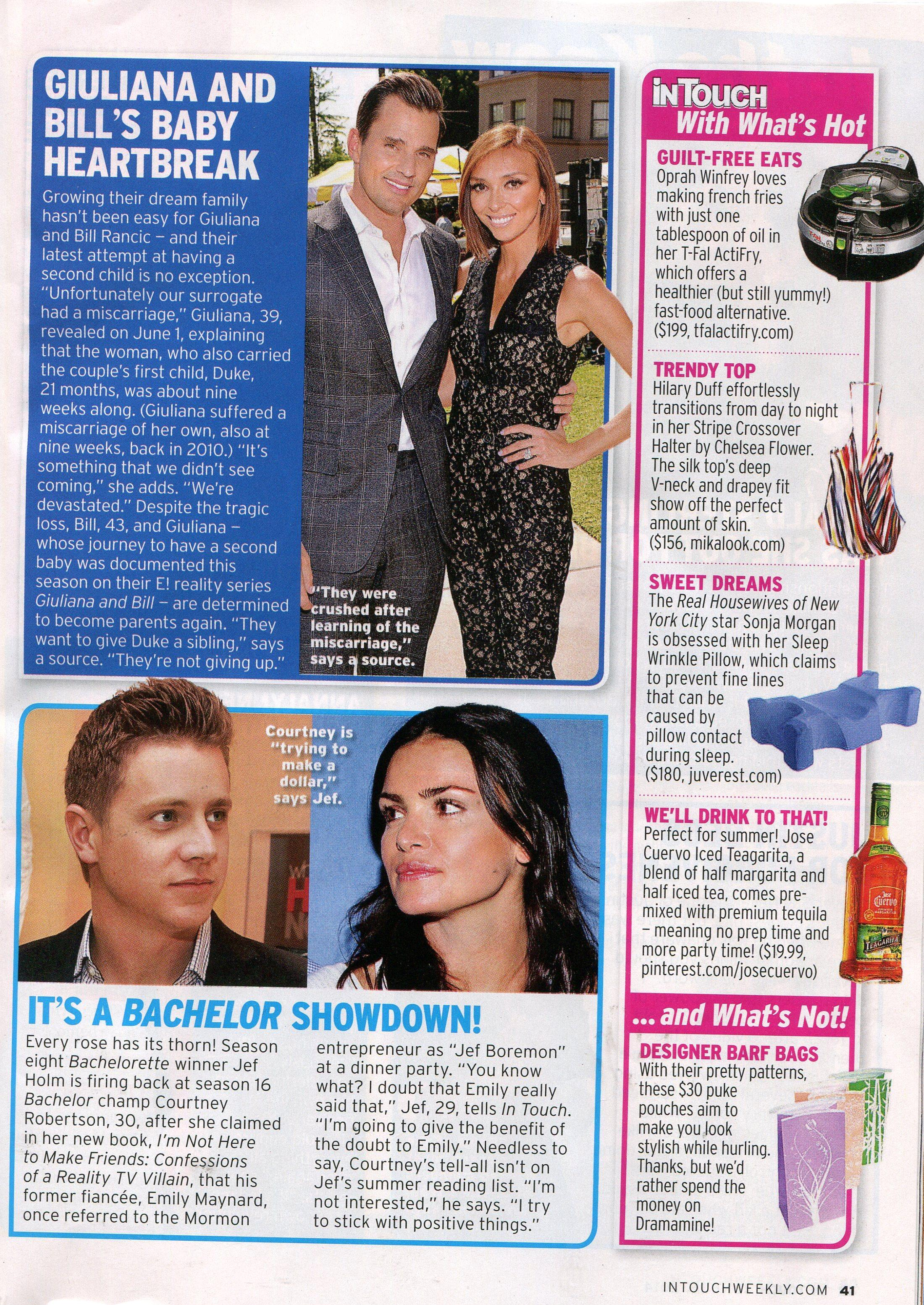 InTouch Article.JPG