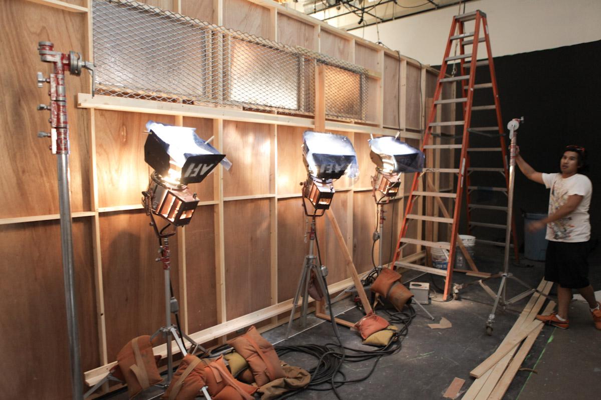 men's_room_5d-0897.jpg