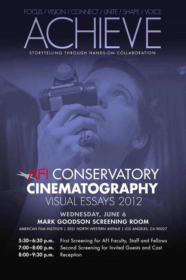 Cinematography2012_VisEssay_Invite_6_o.png