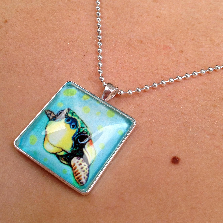 turtle necklace closeup.jpg