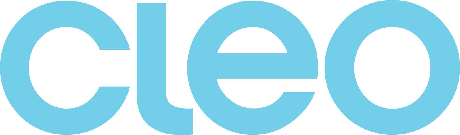 cleo logo.jpg