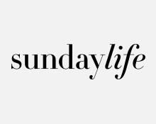 Sunday-Life-Magazine.jpg