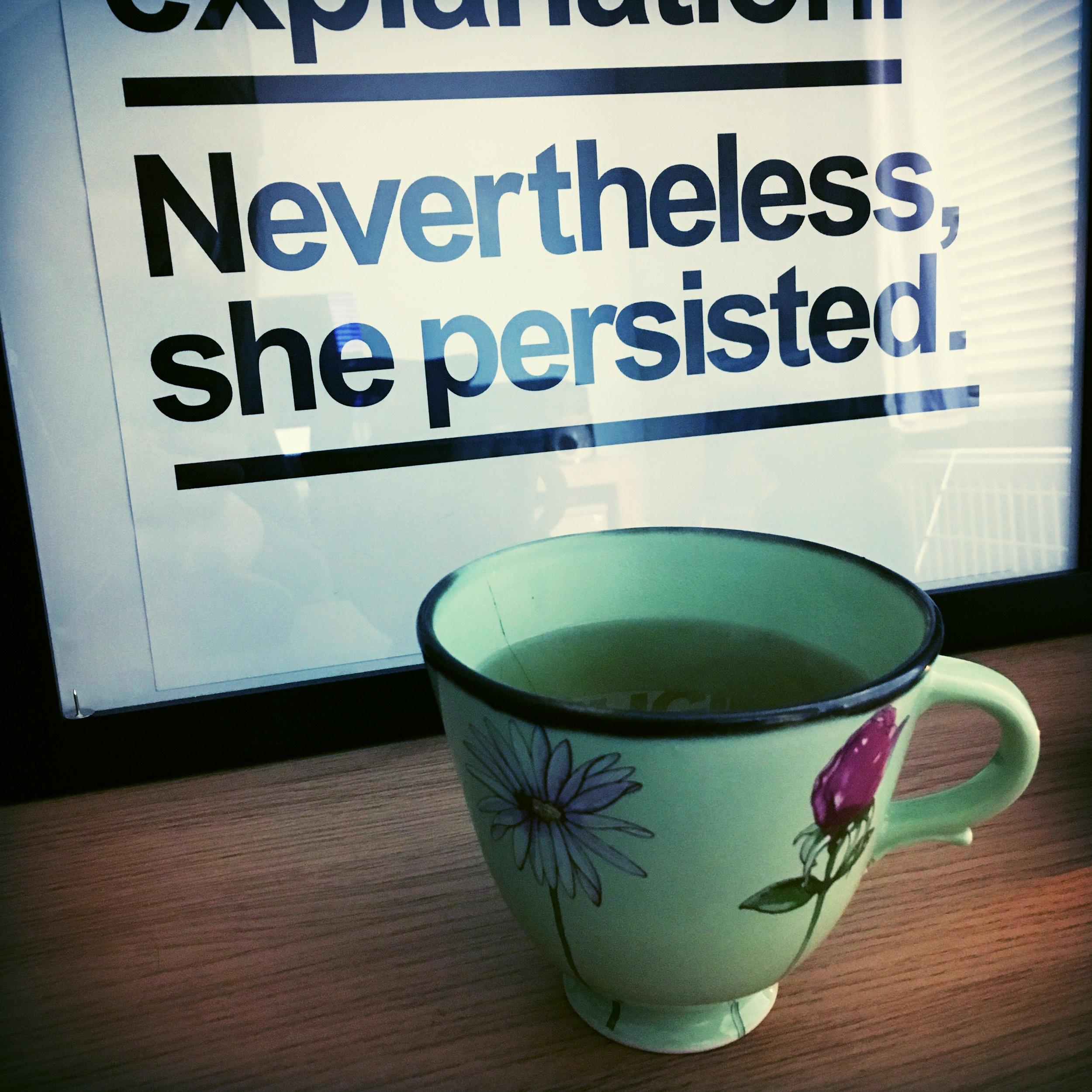 favourite-mug