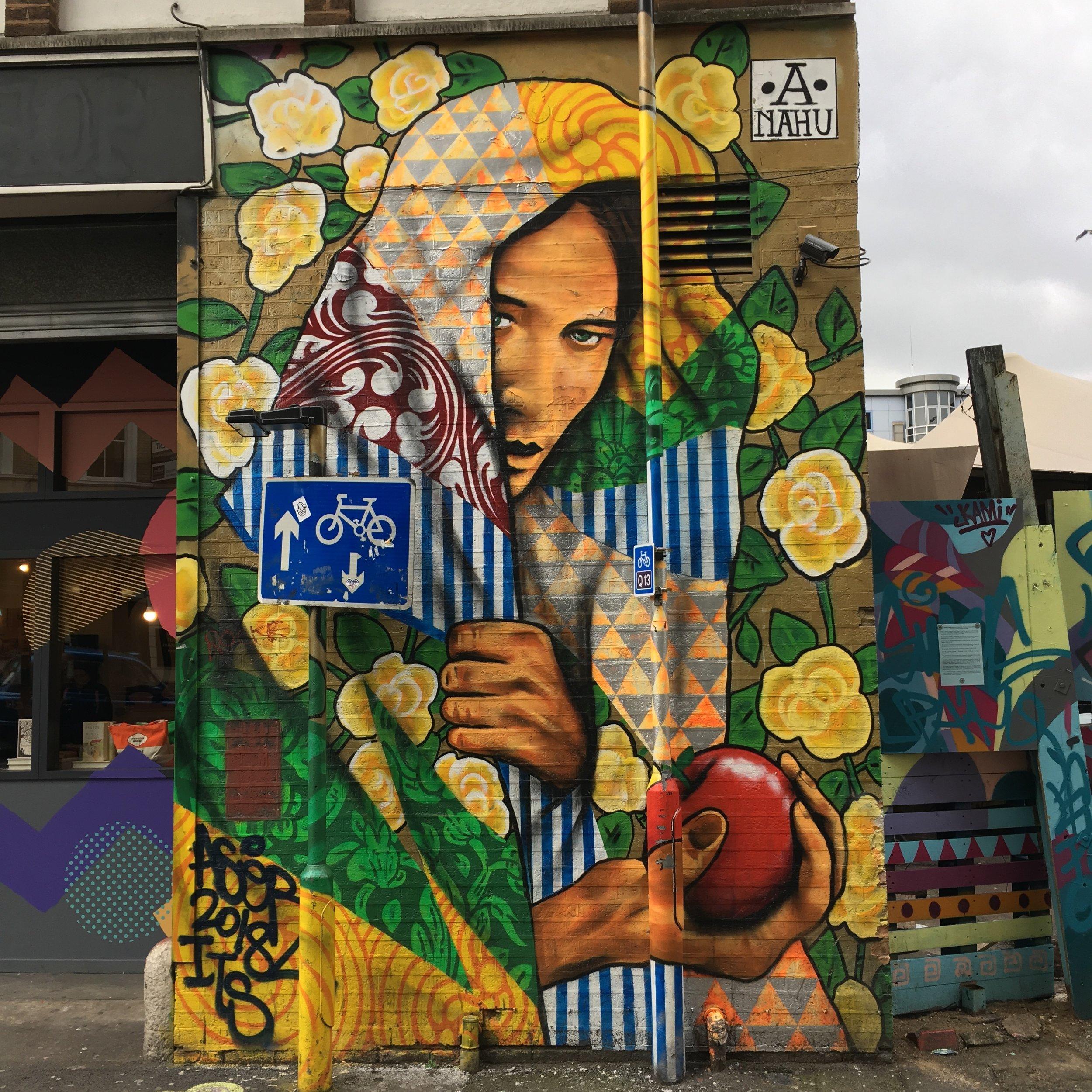 shoreditch-street-art-a-nahu