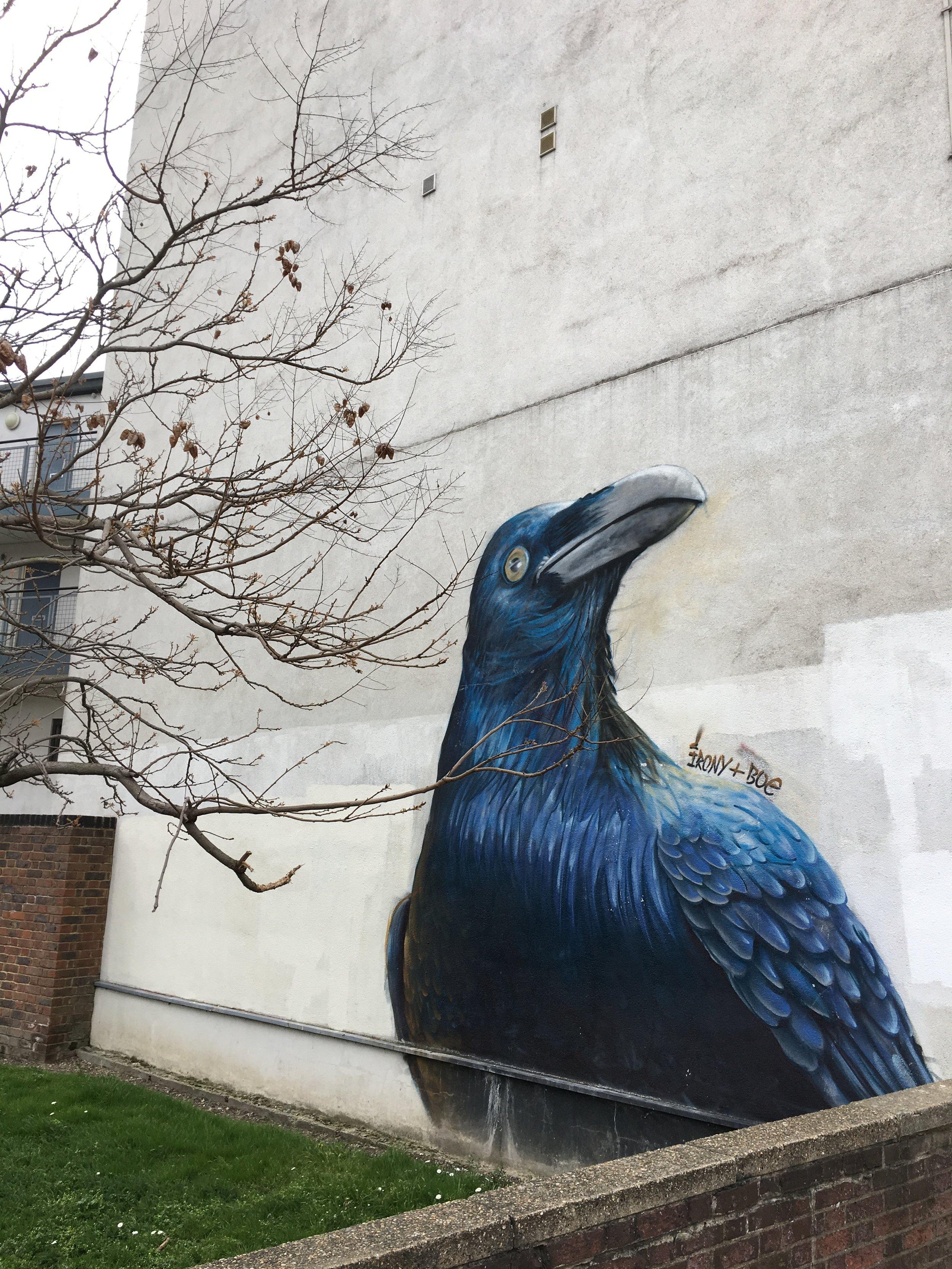 street-art-broadway