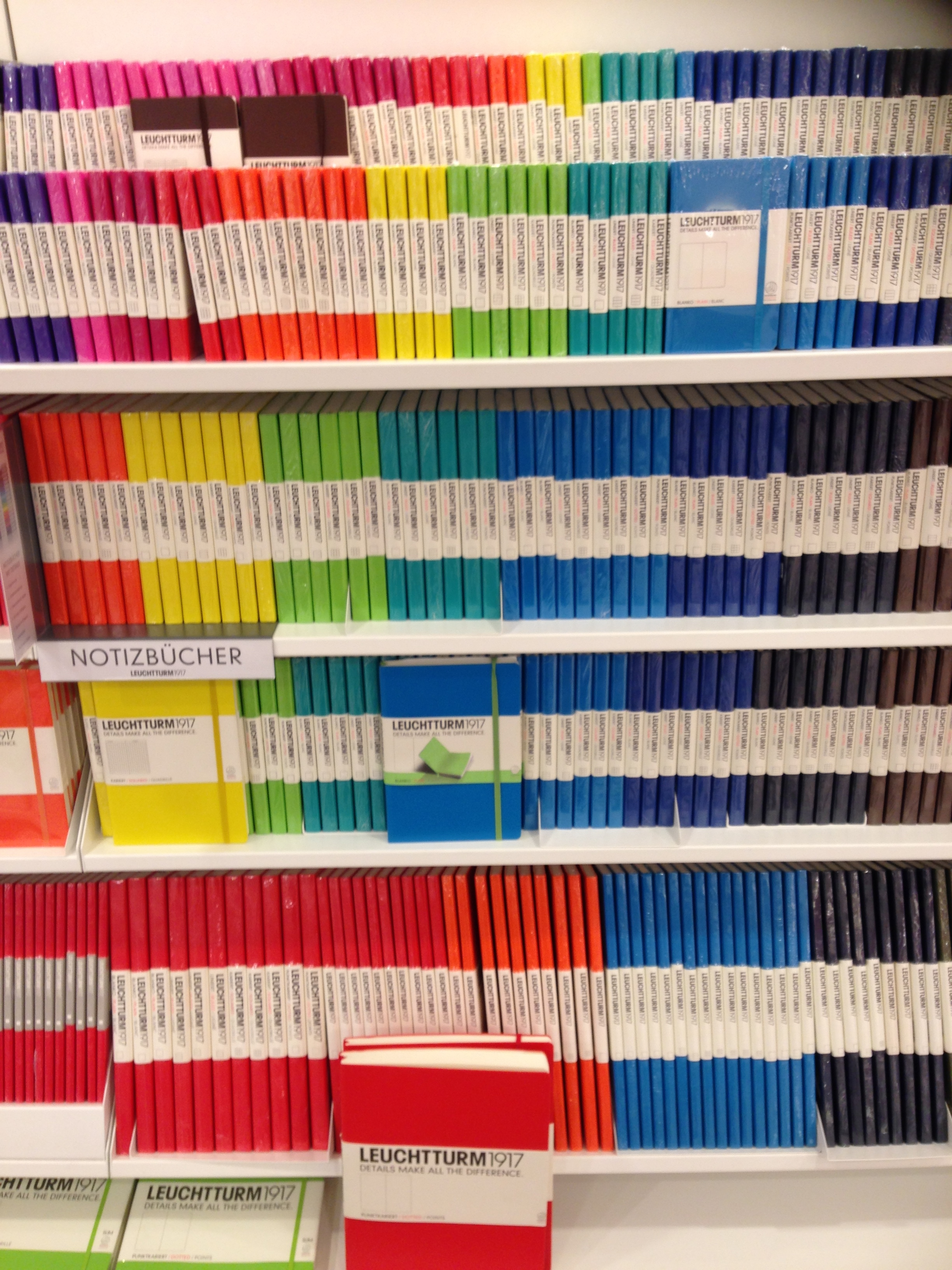 kadewe-leuchturm-notebooks