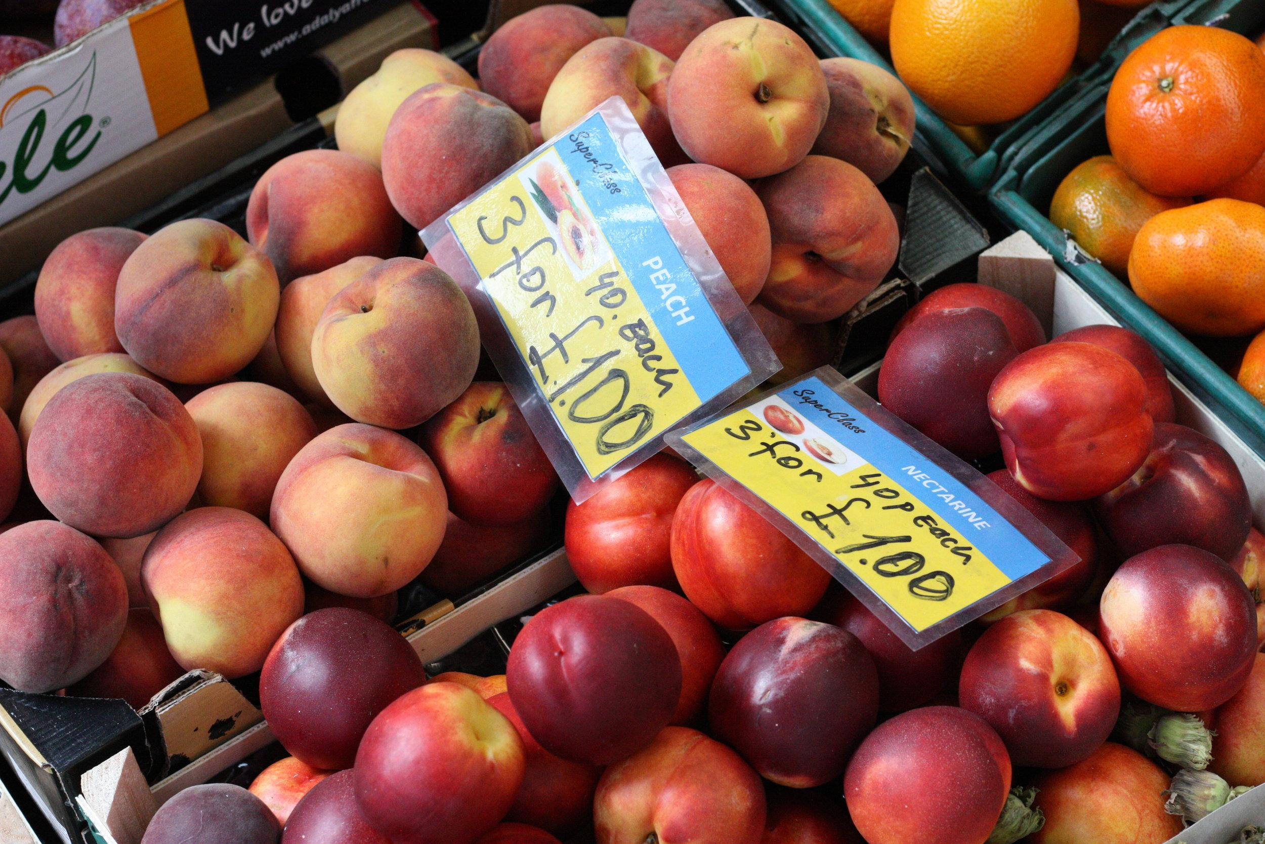 summer-fruit-hornsey