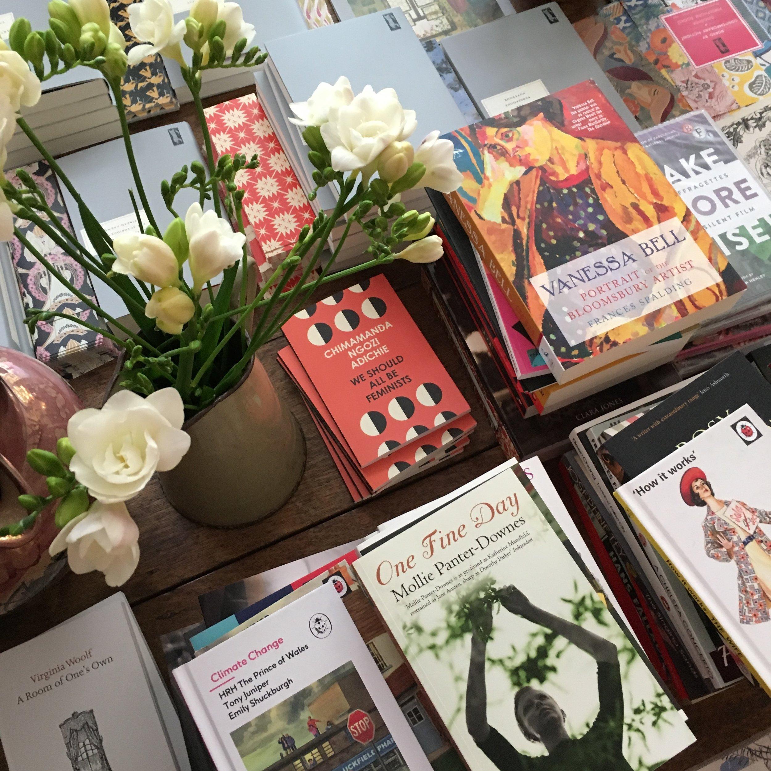 persephone-books-london-1