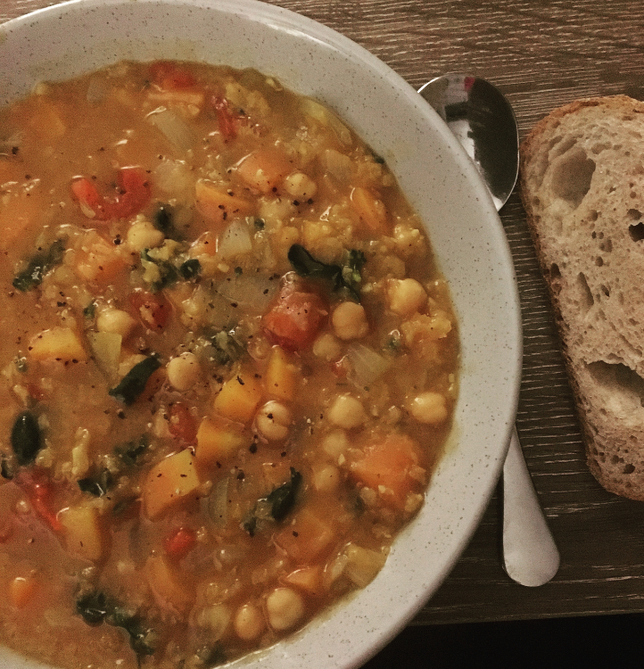 moroccan-chickpea-and-lentil-soup-philippa-moore