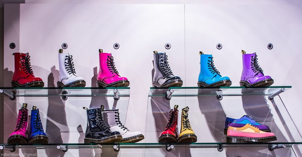 doc-martens-london-970x505.jpg
