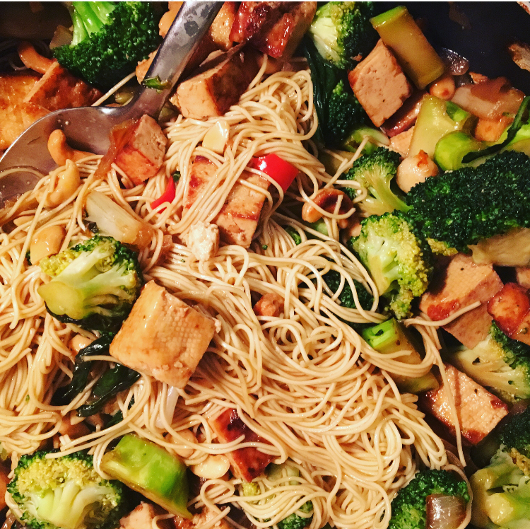 tofu-broccoli-stir-fry-philippa-moore