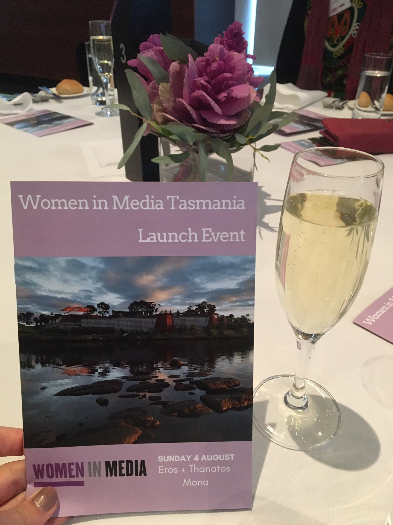 tasmanian-women-in-media-1