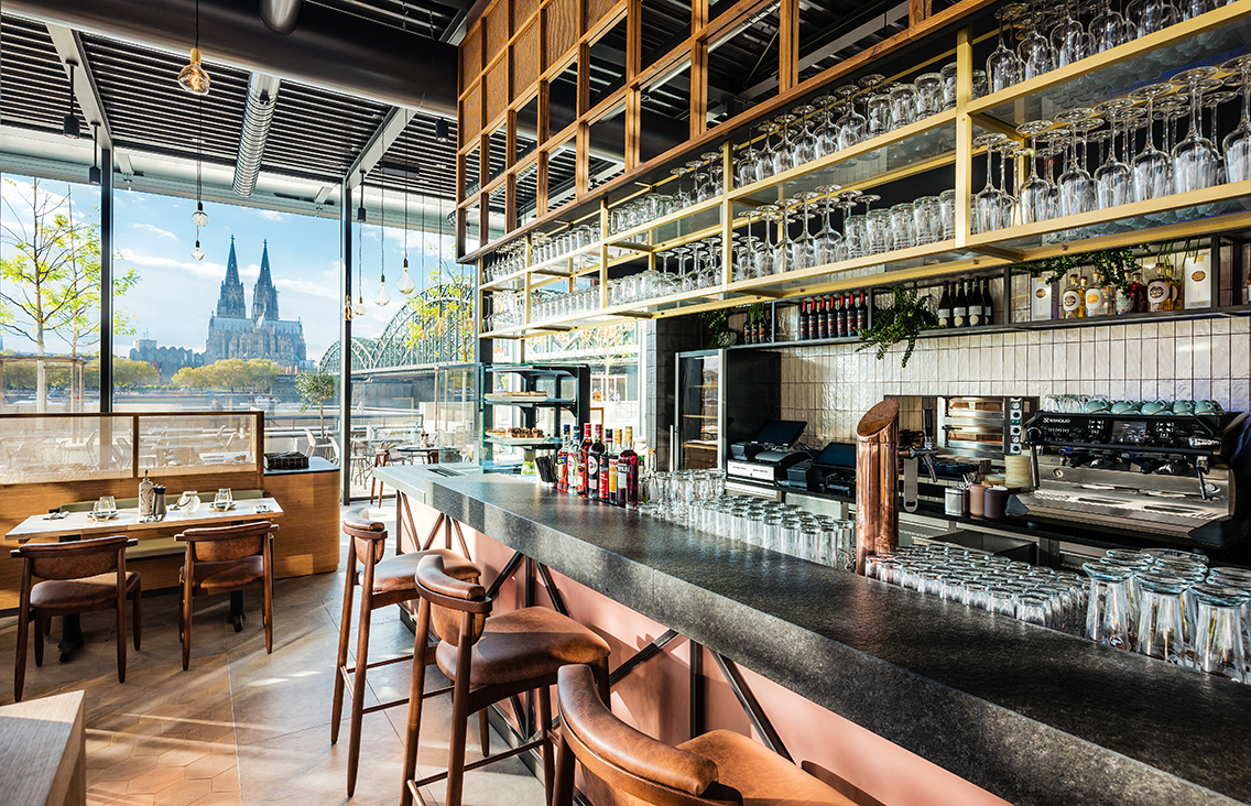 Hyatt-Regency-Cologne-Grissini-Bar small.jpg