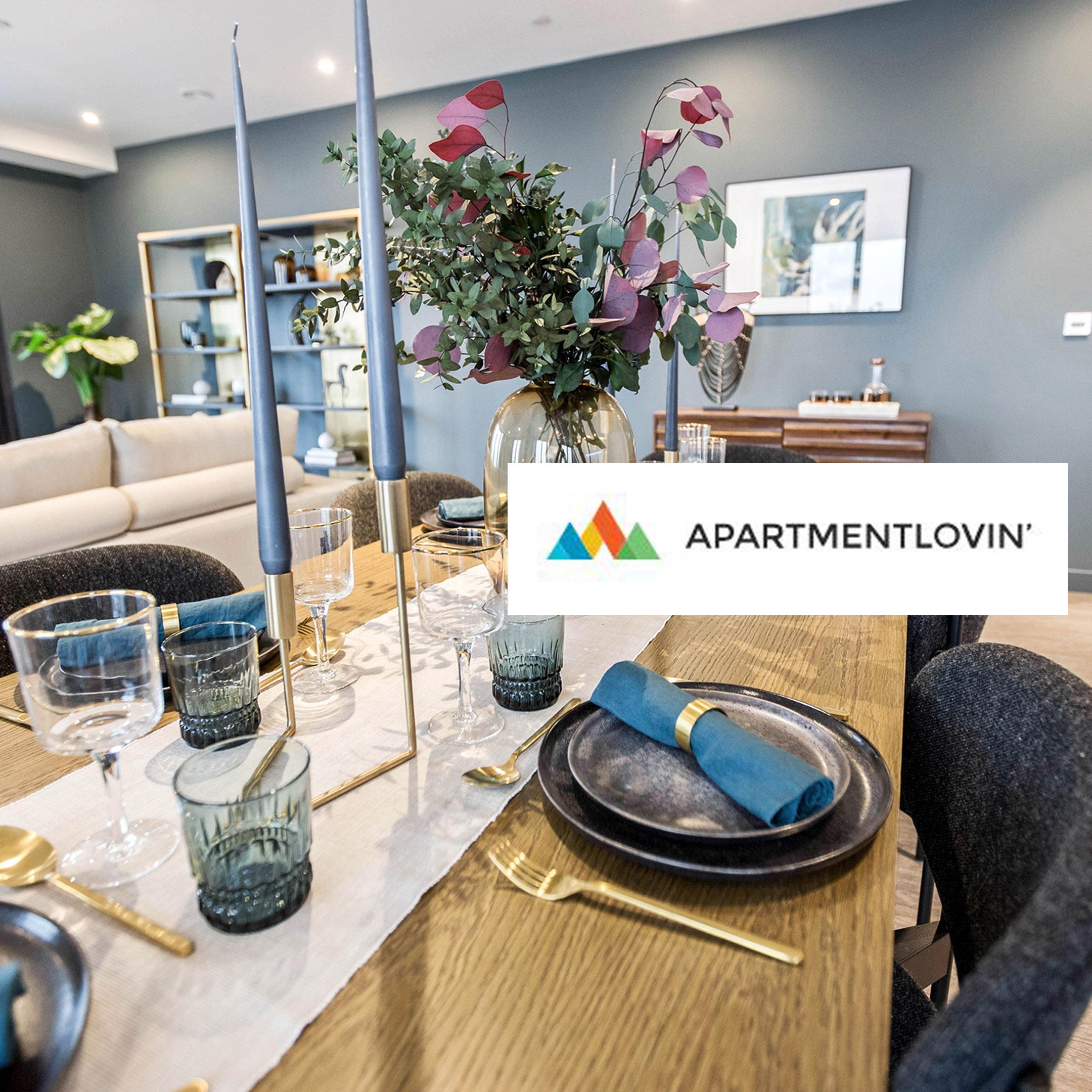 Mount Anvil Apartmentlovin.jpg