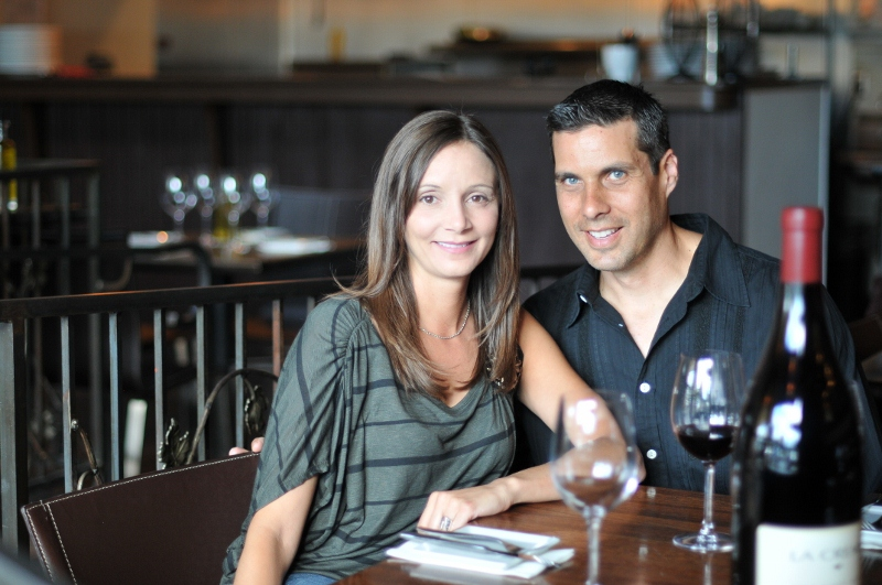 Pete & Annette.jpg