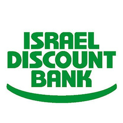 israel-discount-bank_416x416.jpg