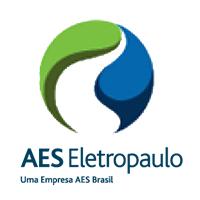 logo-eletropaulo.png