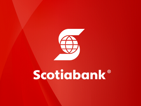 Scotiabank Blackberry App (1).jpg