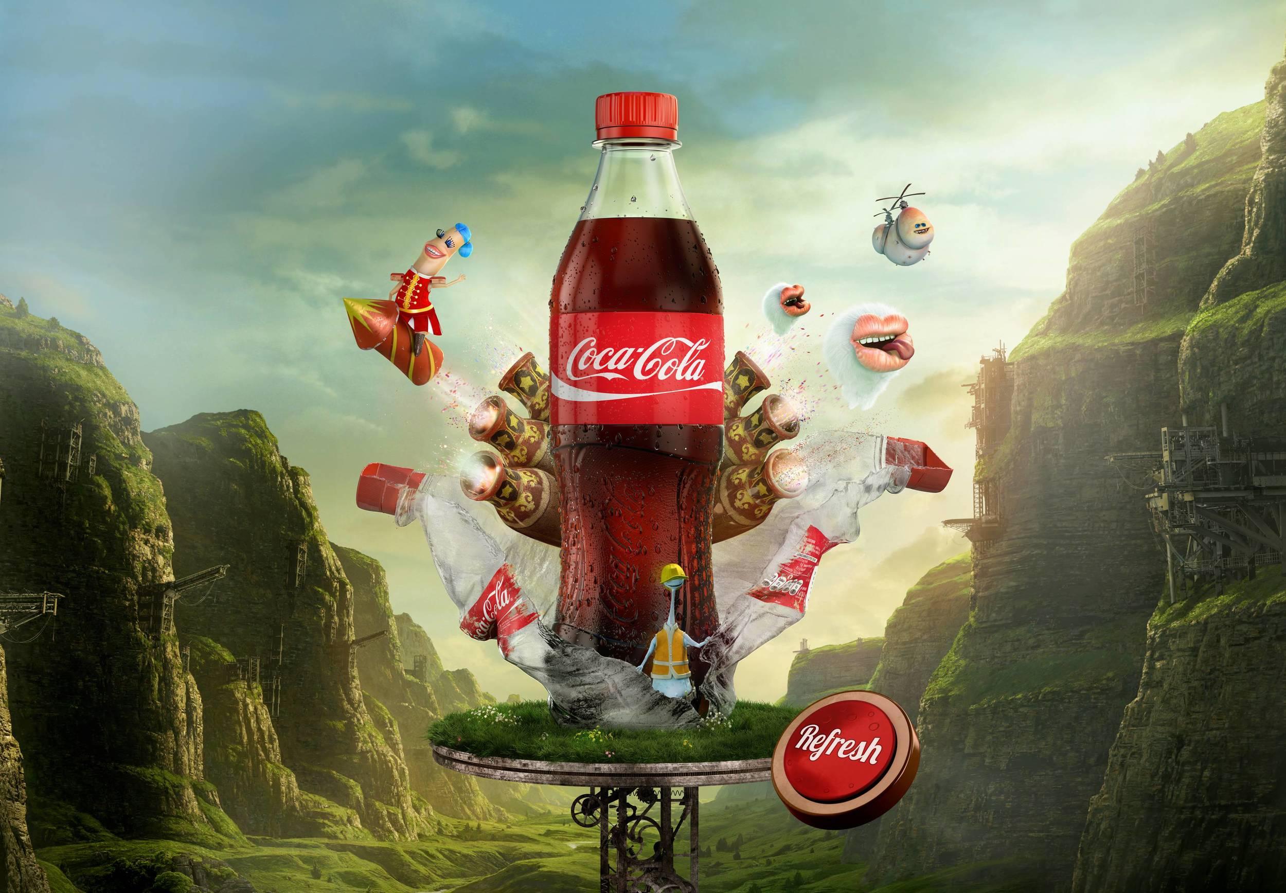 Cola_master_10K_04.jpg