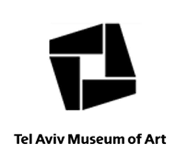 TLV m.jpg