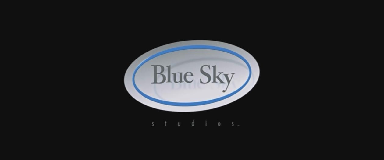 Blue Sky Studios.jpg