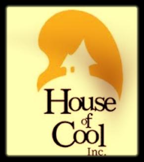 House of Cool.jpg