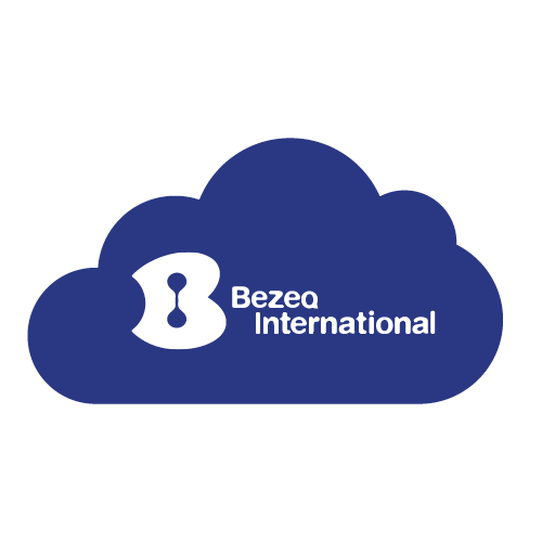 icon_bezeq-international_white.png