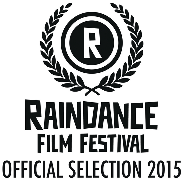 Raindance laurel.png