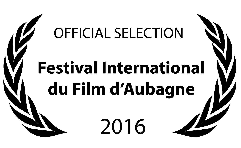 Festival Internaional Aubagne.jpg