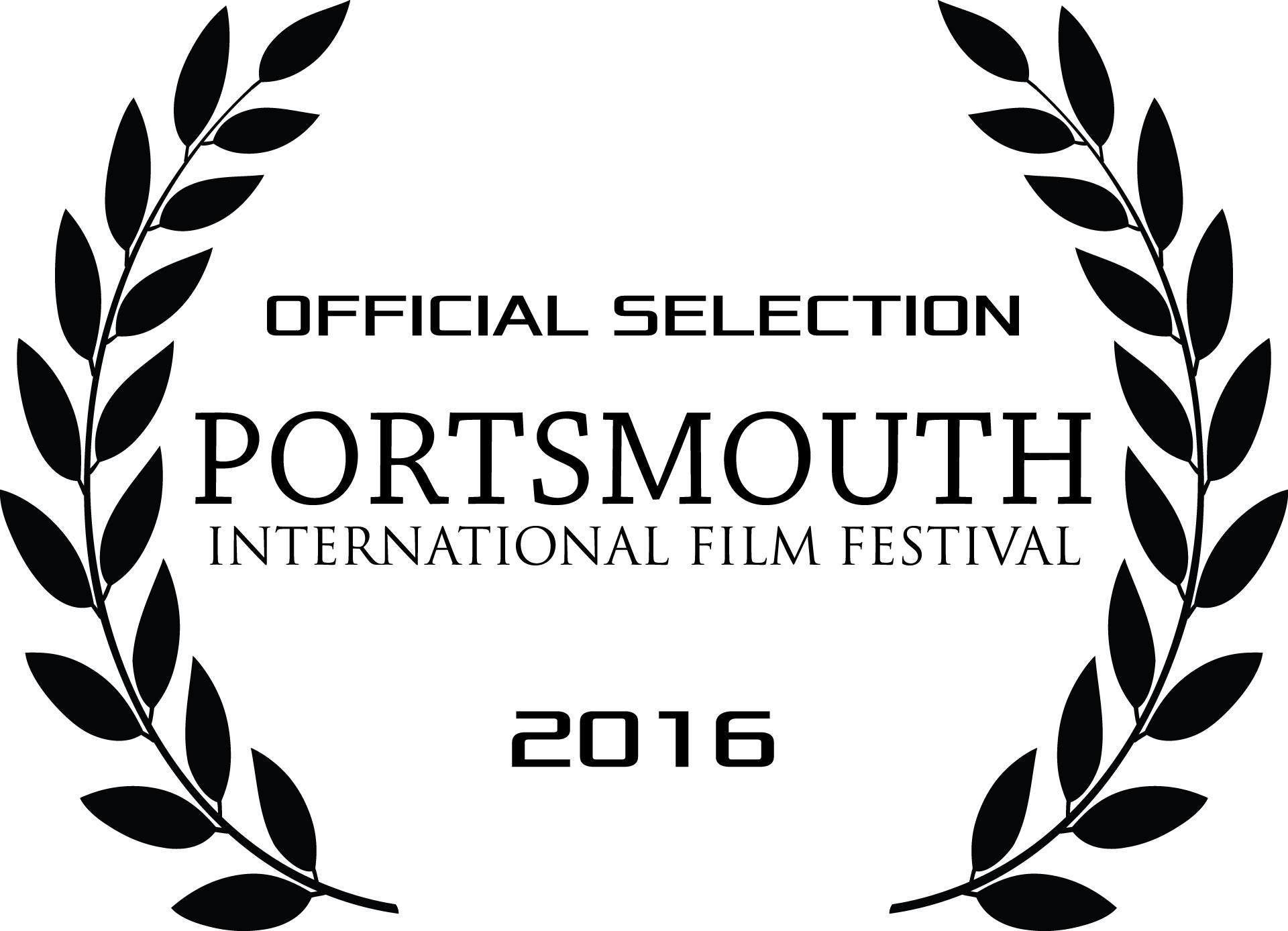 Portsmouth iff.jpg