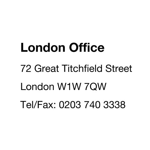 Office squares - rf website.jpg