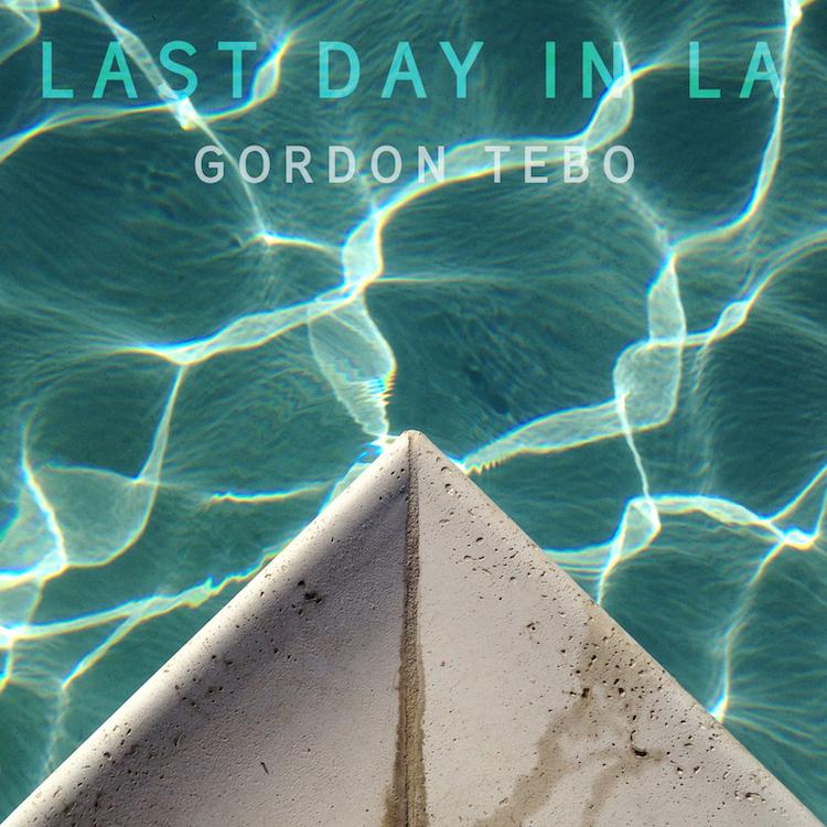 Last Day in LA Cover 750.jpeg