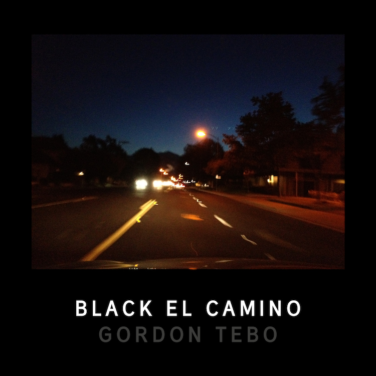 Black El Camino Cover 750.jpeg