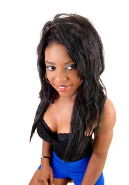032201505 lovely black girl.jpg