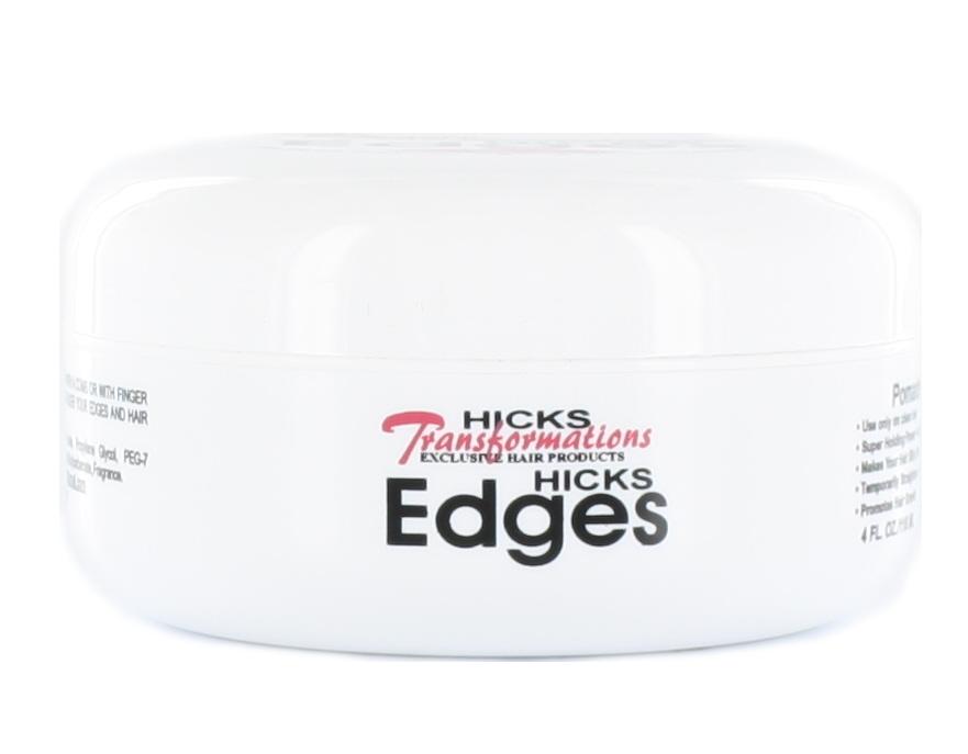 Hicks_edges_00.png